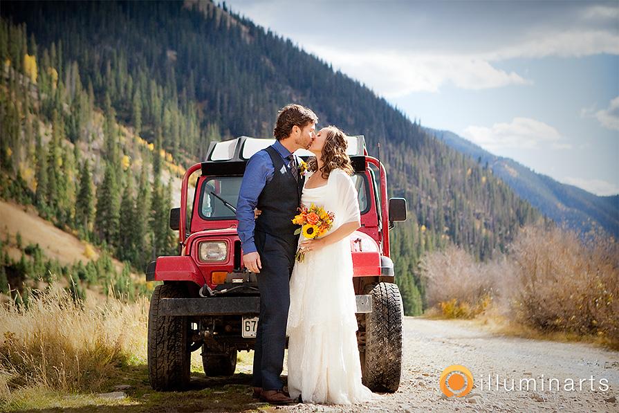p8_t&g_IlluminArts_Wedding_Durango, Colorado