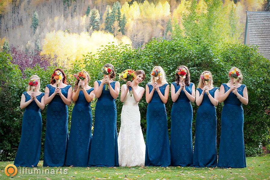 p9_IlluminArts_E&G_Wedding_Telluride