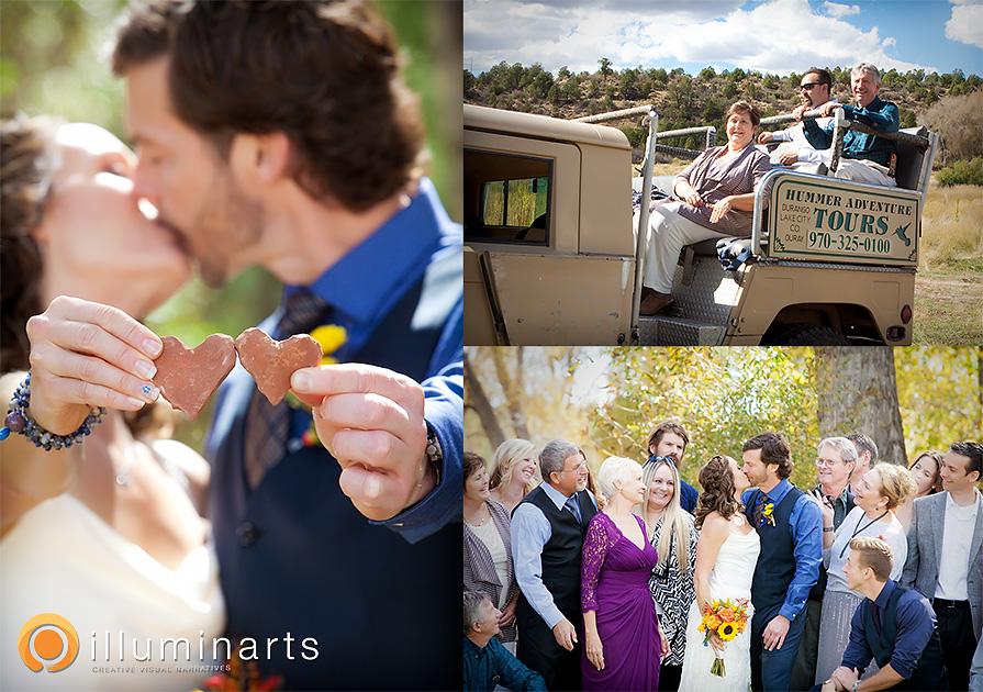 p9_t&g_IlluminArts_Wedding_Durango, Colorado