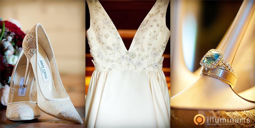 IlluminArts_Wedding_Durango_B&J_P1