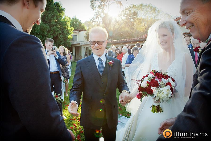 IlluminArts_Wedding_Durango_B&J_P10