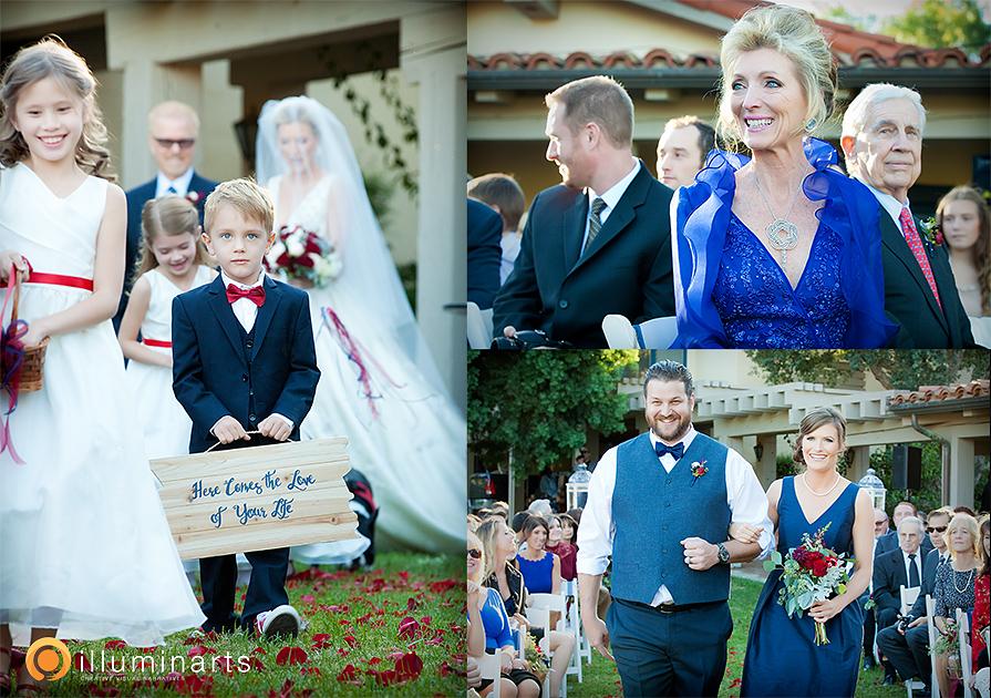 IlluminArts_Wedding_Durango_B&J_P11