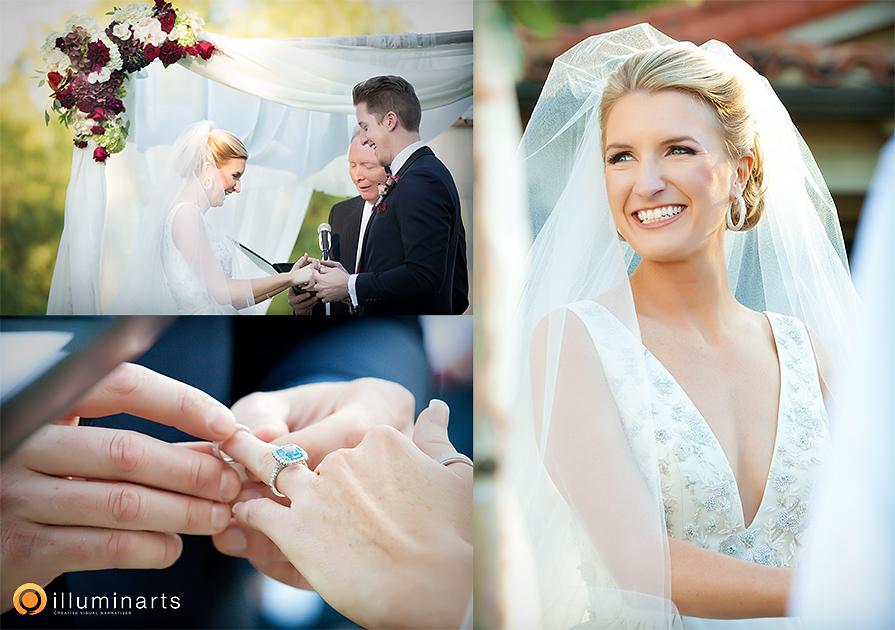 IlluminArts_Wedding_Durango_B&J_P12