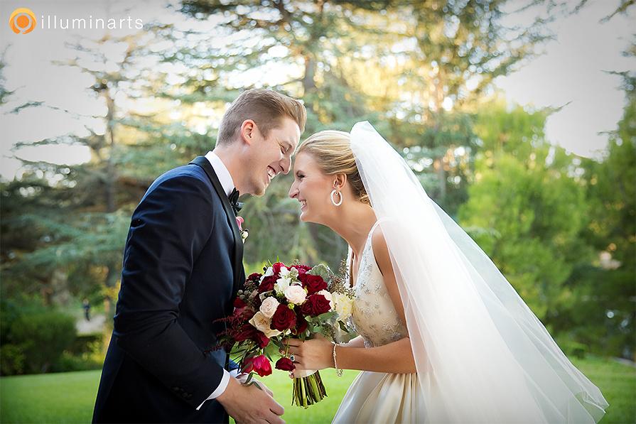 IlluminArts_Wedding_Durango_B&J_P13