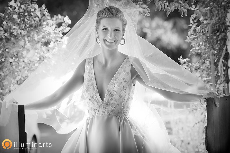 IlluminArts_Wedding_Durango_B&J_P14
