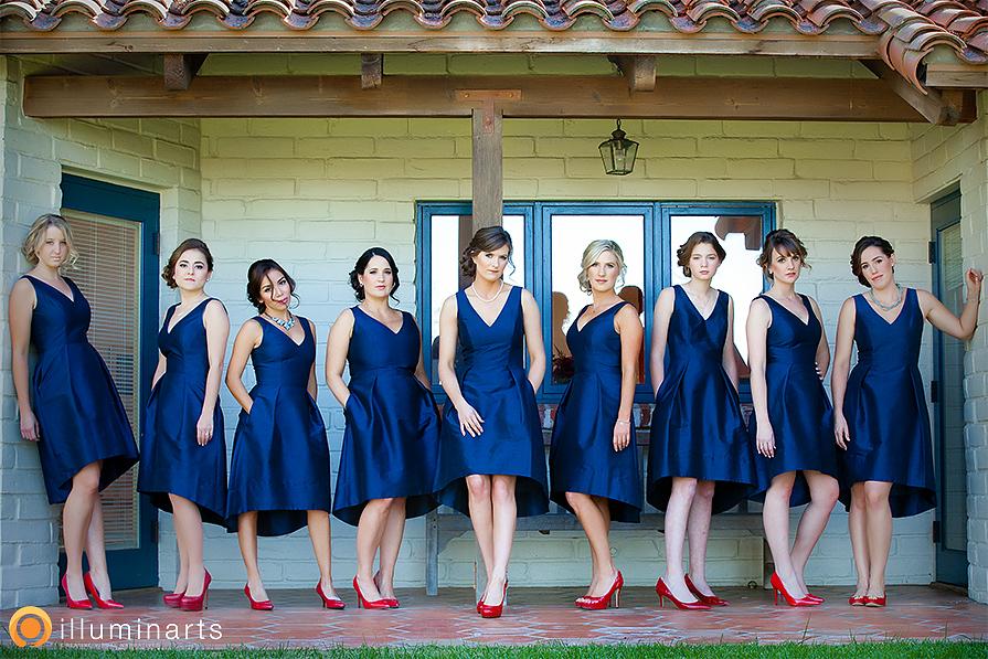 IlluminArts_Wedding_Durango_B&J_P15