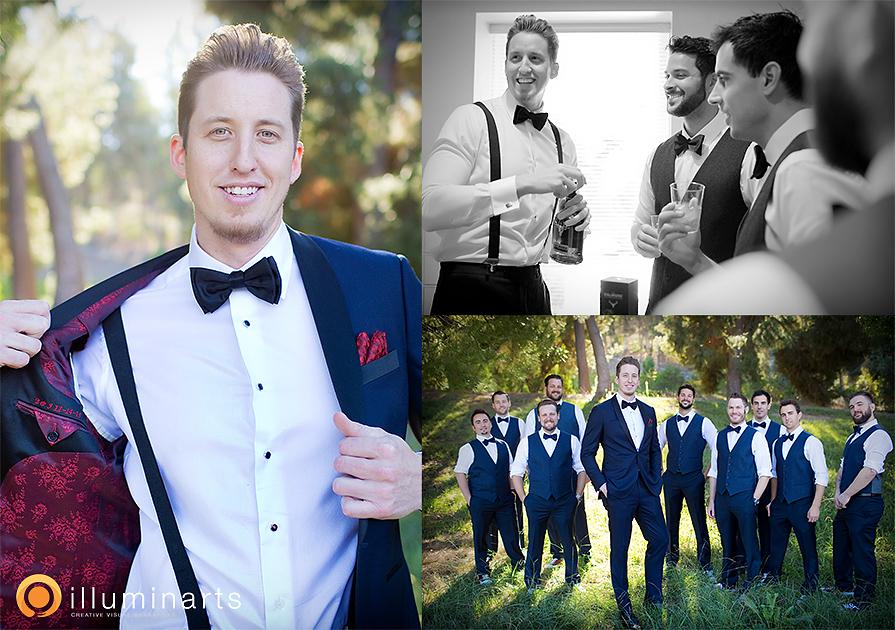 IlluminArts_Wedding_Durango_B&J_P16