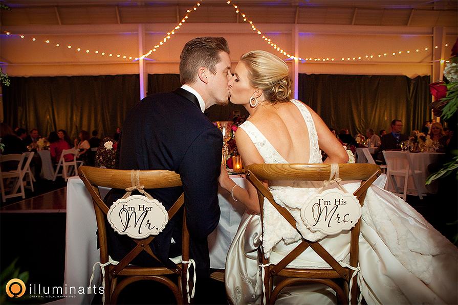 IlluminArts_Wedding_Durango_B&J_P17