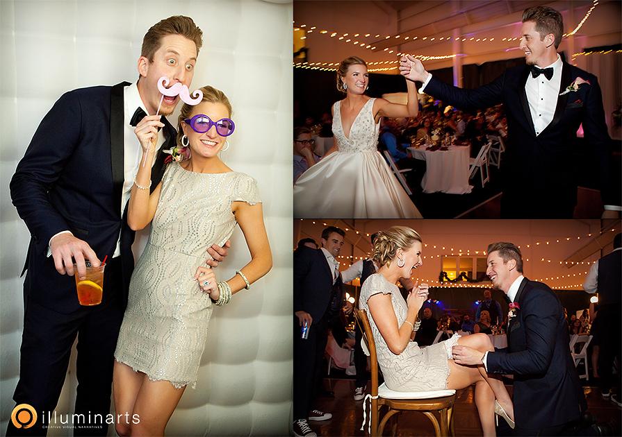 IlluminArts_Wedding_Durango_B&J_P18