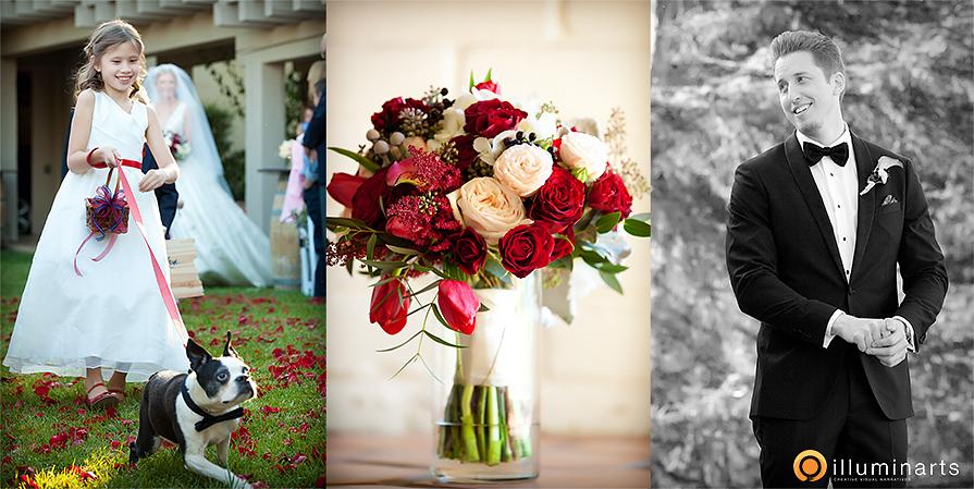 IlluminArts_Wedding_Durango_B&J_P19