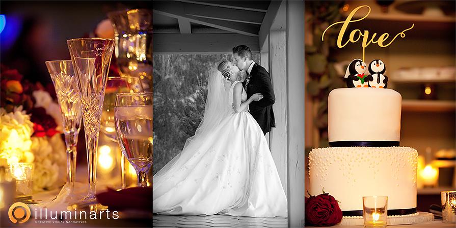 IlluminArts_Wedding_Durango_B&J_P2