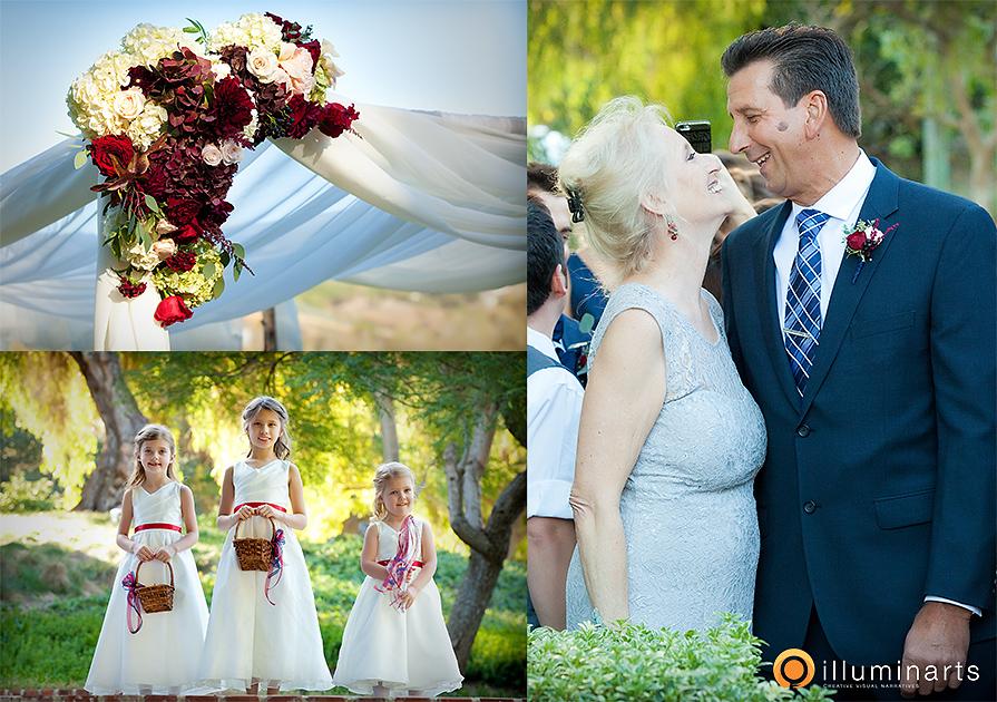 IlluminArts_Wedding_Durango_B&J_P20