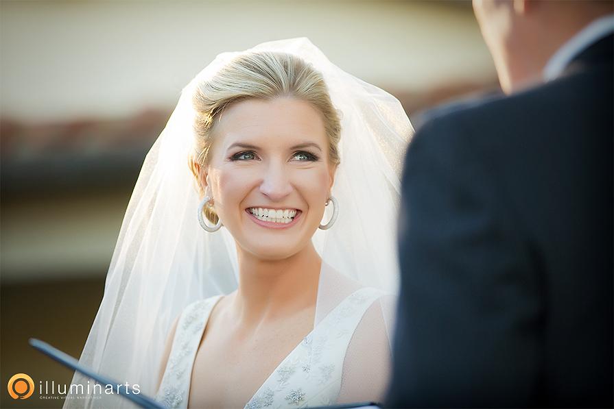 IlluminArts_Wedding_Durango_B&J_P21