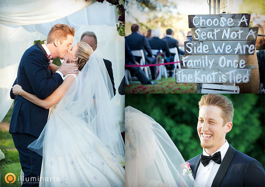 IlluminArts_Wedding_Durango_B&J_P22