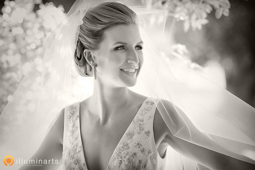 IlluminArts_Wedding_Durango_B&J_P23