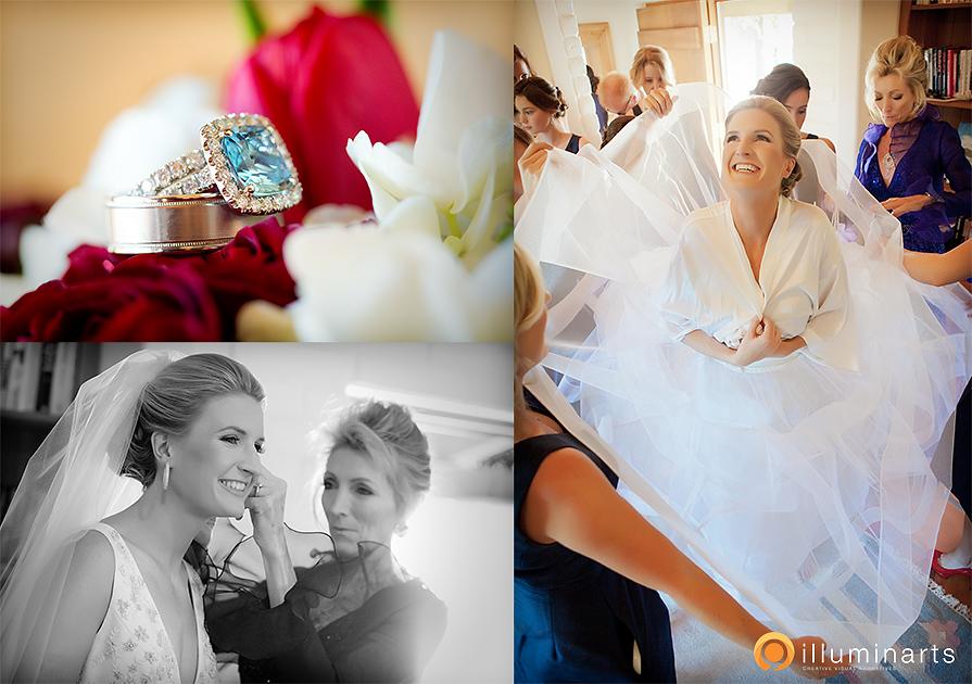 IlluminArts_Wedding_Durango_B&J_P24