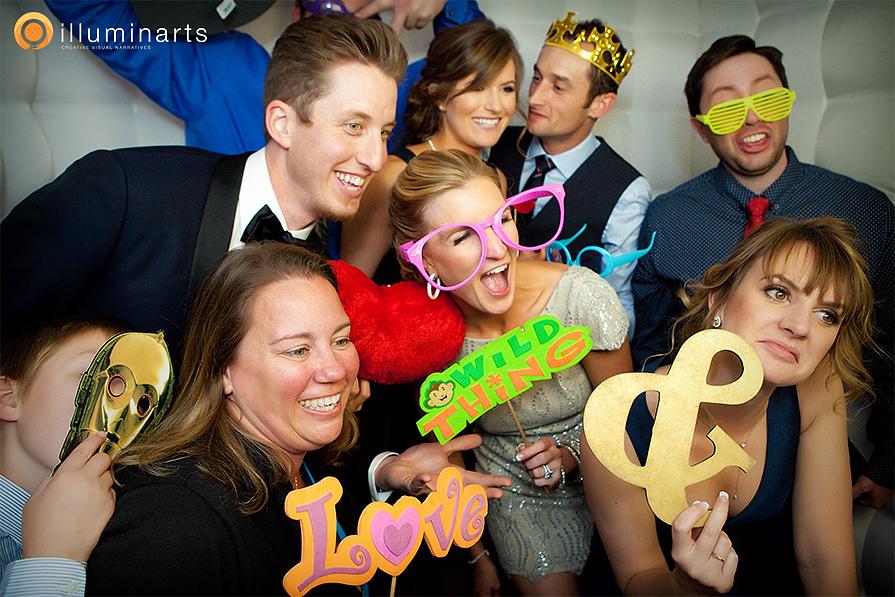 IlluminArts_Wedding_Durango_B&J_P25