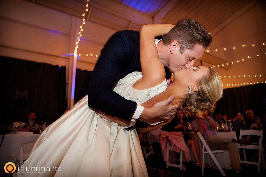 IlluminArts_Wedding_Durango_B&J_P26