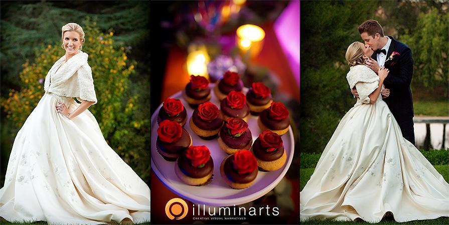 IlluminArts_Wedding_Durango_B&J_P3