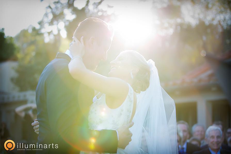 IlluminArts_Wedding_Durango_B&J_P4