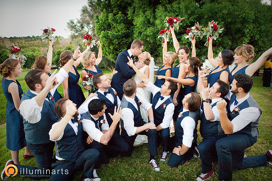 IlluminArts_Wedding_Durango_B&J_P5