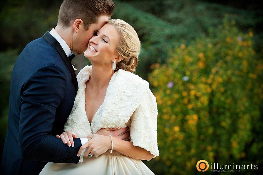 IlluminArts_Wedding_Durango_B&J_P6
