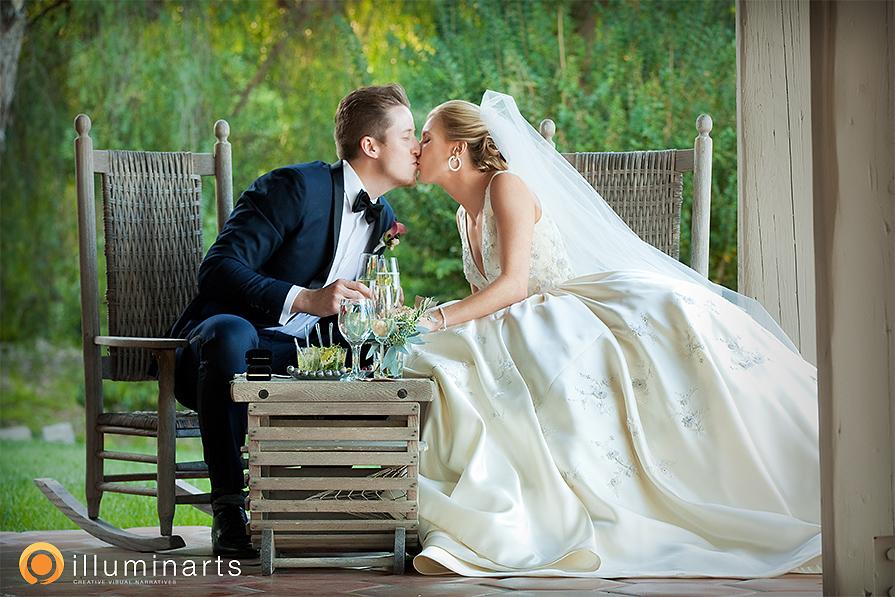 IlluminArts_Wedding_Durango_B&J_P7