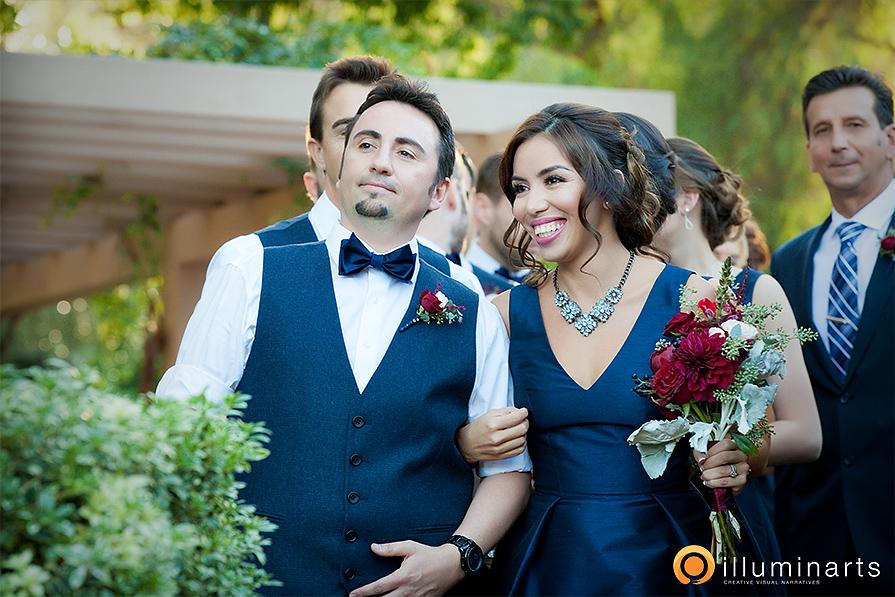 IlluminArts_Wedding_Durango_B&J_P8