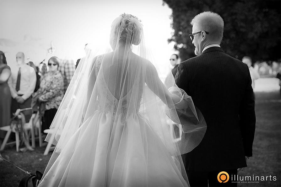 IlluminArts_Wedding_Durango_B&J_P9